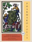 Books about Salvia divinorum