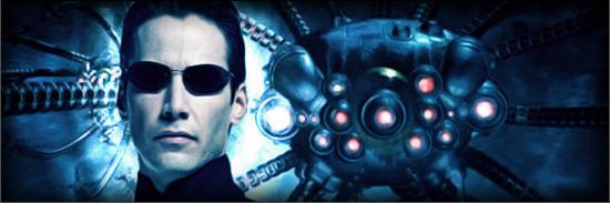 matrix-squid
