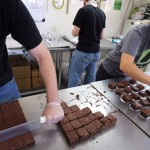CBC Picture: MJ Brownies