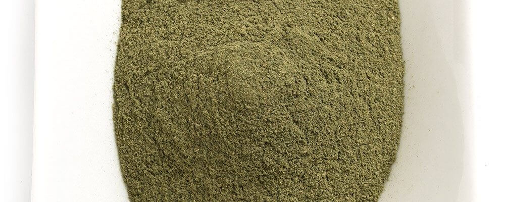 Kratom Strains And Its Varied Benefits