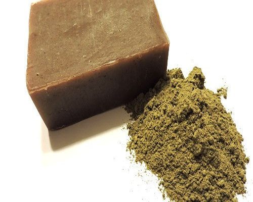 How to Make Kratom Soap