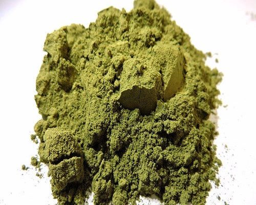 Green Malaysian Kratom – The Strongest Strain