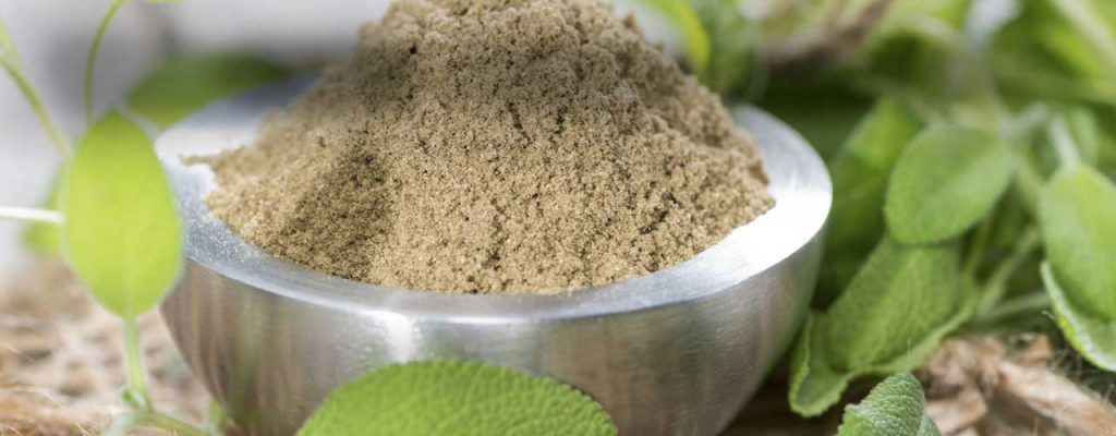 Kratom Effects: the disputed ancient opioid plant with the debated effects