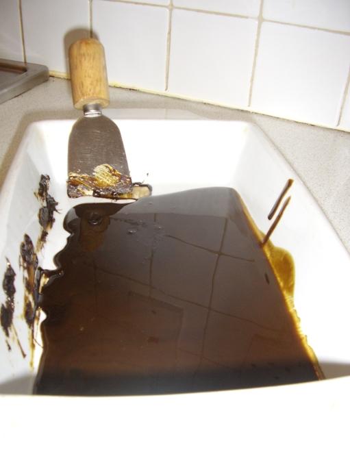 Kratom extraction methods