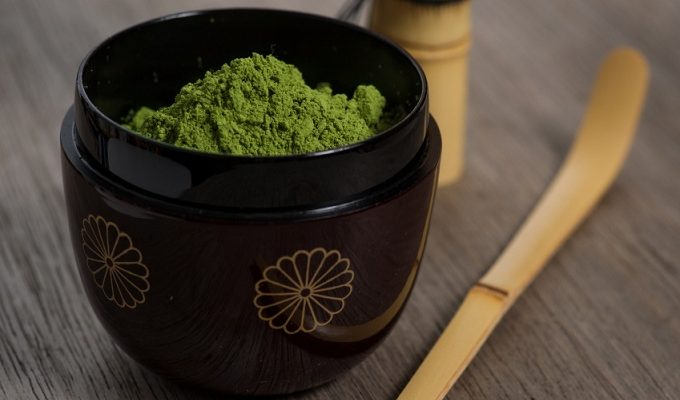 Kratom Maeng Da: An extended research of user's experiences