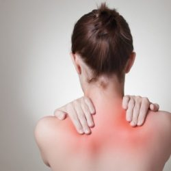 Anti-inflammatory effects Mitragyna speciosa