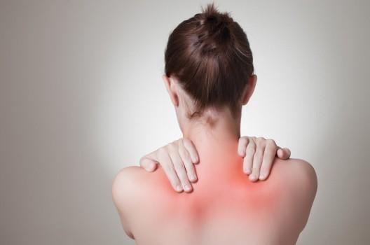 Anti-inflammatory effects of Mitragyna speciosa