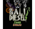 Bali Diesel Herbal Incense