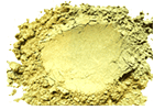 Kratom Maego Da for sale