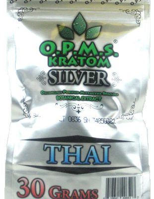 OPMS Thai-Kratom for sale