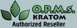 OPMS Kratom Capsule Reseller
