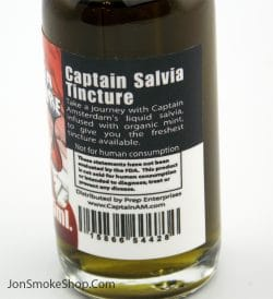 salvia-tincture-for-sale-back-photo