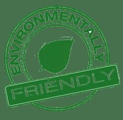 Salvia-tincture-Eco-Friendly