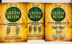 "alt=""greenrushgoldkratomextractkratomcapsules"""""